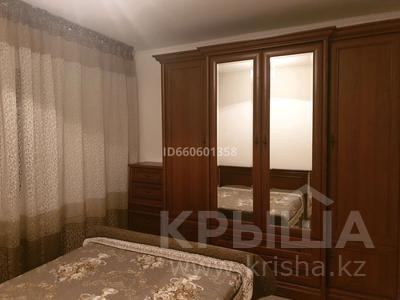 3-комнатная квартира, 65 м², 4/5 этаж помесячно, Г.Орманова 43 — Назарбаева за 130 000 〒 в Талдыкоргане — фото 4