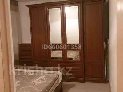 3-комнатная квартира, 65 м², 4/5 этаж помесячно, Г.Орманова 43 — Назарбаева за 130 000 〒 в Талдыкоргане — фото 5