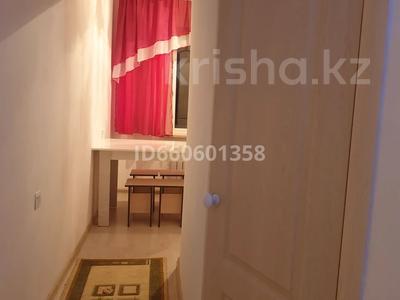 3-комнатная квартира, 65 м², 4/5 этаж помесячно, Г.Орманова 43 — Назарбаева за 130 000 〒 в Талдыкоргане — фото 6