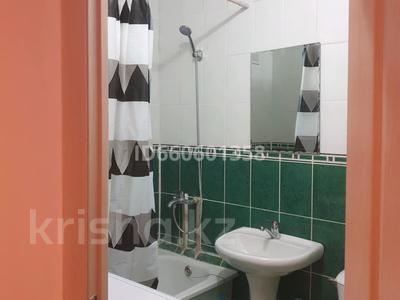 3-комнатная квартира, 65 м², 4/5 этаж помесячно, Г.Орманова 43 — Назарбаева за 130 000 〒 в Талдыкоргане — фото 7
