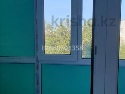 3-комнатная квартира, 65 м², 4/5 этаж помесячно, Г.Орманова 43 — Назарбаева за 130 000 〒 в Талдыкоргане — фото 10