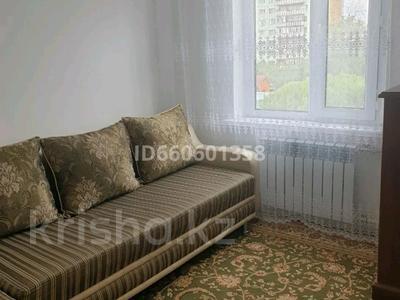 3-комнатная квартира, 65 м², 4/5 этаж помесячно, Г.Орманова 43 — Назарбаева за 130 000 〒 в Талдыкоргане — фото 2