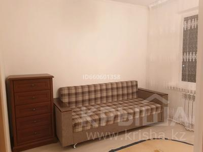 3-комнатная квартира, 65 м², 4/5 этаж помесячно, Г.Орманова 43 — Назарбаева за 130 000 〒 в Талдыкоргане — фото 14