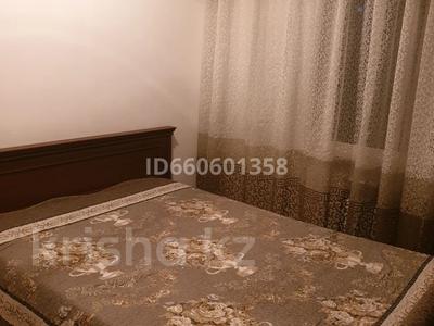 3-комнатная квартира, 65 м², 4/5 этаж помесячно, Г.Орманова 43 — Назарбаева за 130 000 〒 в Талдыкоргане — фото 3