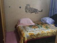 2-комнатный дом, 68 м², 1.8 сот., улица Рудзутака 56 за 12 млн 〒 в Алматы