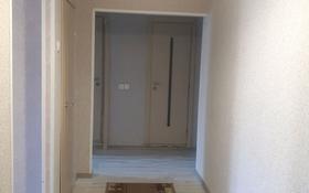 3-комнатная квартира, 68 м², 5/6 этаж, Беркембаева за 10.5 млн 〒 в Экибастузе