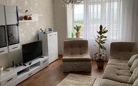3-комнатная квартира, 62 м², 8/9 этаж, 5 микрорайон 10 за 14.5 млн 〒 в Риддере