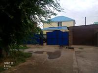 5-комнатный дом, 140 м², 4 сот., Бакира Тажибаева 39 — Жиенбаева за 20.2 млн 〒 в Актобе