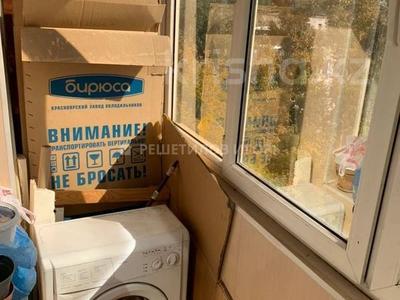2-комнатная квартира, 54 м², 5/5 этаж, проспект Республики 6 — Амангельды Иманова за 15.3 млн 〒 в Нур-Султане (Астана), р-н Байконур