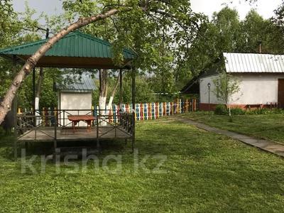 Дача с участком в 10 сот., Талгар за 8 млн 〒 — фото 2