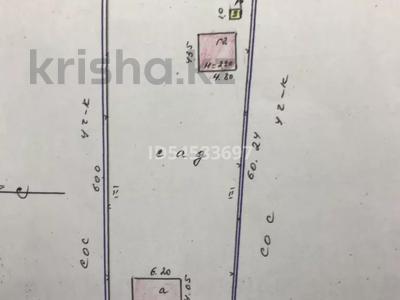 Дача с участком в 10 сот., Талгар за 8 млн 〒 — фото 4