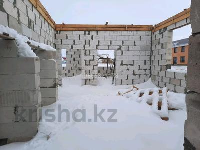 5-комнатный дом, 192 м², 9 сот., улица Мичурина 52/1 за 13.5 млн 〒 в Уральске