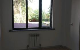1-комнатная квартира, 36 м², 1/5 этаж помесячно, Степная4 48 за 50 000 〒 в Капчагае