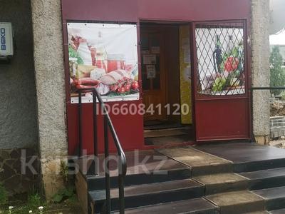 Магазин площадью 50 м², М-он Жайляу 9 за 2 000 〒 в Кокшетау