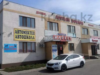 Магазин площадью 450 м², Исатай батыр 42 за 59 млн 〒 в Нур-Султане (Астана), Есиль р-н — фото 2