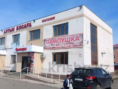 Магазин площадью 450 м², Исатай батыр 42 за 59 млн 〒 в Нур-Султане (Астана), Есиль р-н — фото 3