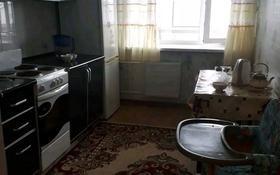 1-комнатная квартира, 42 м², 3/9 этаж помесячно, Амангельди 50 — Лесная за 60 000 〒 в Павлодаре
