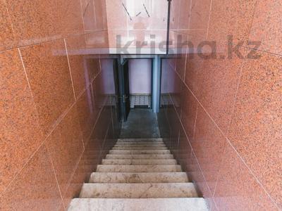 Помещение площадью 116 м², проспект Улы Дала 23 за 47 млн 〒 в Нур-Султане (Астане), Есильский р-н