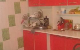 4-комнатная квартира, 80 м², 1/5 этаж, Терешкова 18 за 14 млн 〒 в Шымкенте, Аль-Фарабийский р-н