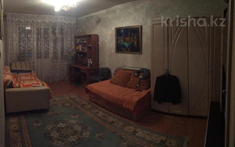 3-комнатная квартира, 57 м², 3/4 этаж, Куанышбаева — Алтынсарина за 18 млн 〒 в Алматы, Ауэзовский р-н