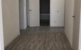 2-комнатная квартира, 70.7 м², 9/10 этаж, Абылай хана 1/3 за ~ 18.4 млн 〒 в Кокшетау