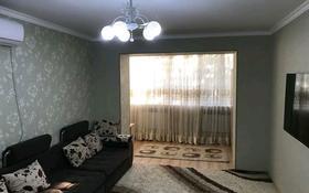 3-комнатная квартира, 100 м², 1/5 этаж помесячно, Байтурсынова за 150 000 〒 в Шымкенте