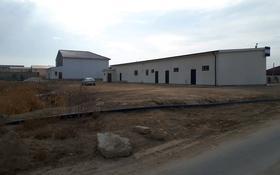 земельный участок за 200 000 〒 в Жанаозен