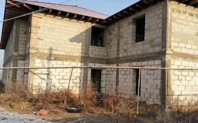 20-комнатный дом, 718 м², 11 сот., мкр Кайрат 1 — Улица16 за 33 млн 〒 в Алматы, Турксибский р-н