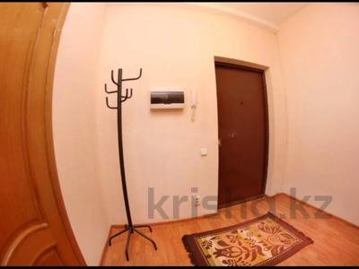 2-комнатная квартира, 60 м², 20/22 этаж посуточно, Мангилик Ел 54 за 12 000 〒 в Нур-Султане (Астана) — фото 9
