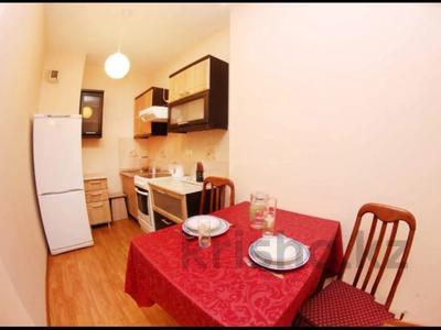 2-комнатная квартира, 60 м², 20/22 этаж посуточно, Мангилик Ел 54 за 12 000 〒 в Нур-Султане (Астана) — фото 2