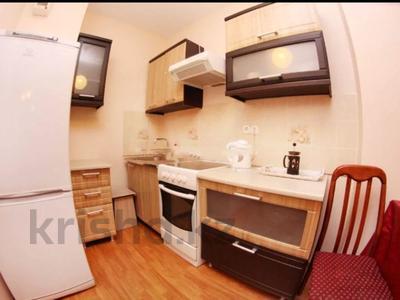 2-комнатная квартира, 60 м², 20/22 этаж посуточно, Мангилик Ел 54 за 12 000 〒 в Нур-Султане (Астана) — фото 3