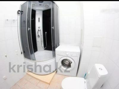 2-комнатная квартира, 60 м², 20/22 этаж посуточно, Мангилик Ел 54 за 12 000 〒 в Нур-Султане (Астана) — фото 10
