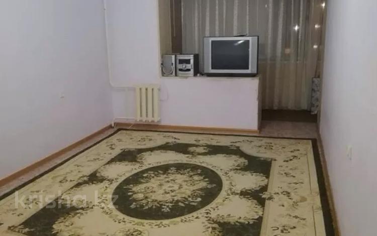 2-комнатная квартира, 48 м², 6/7 этаж, 5-й мкр 4 за ~ 8.2 млн 〒 в Актау, 5-й мкр