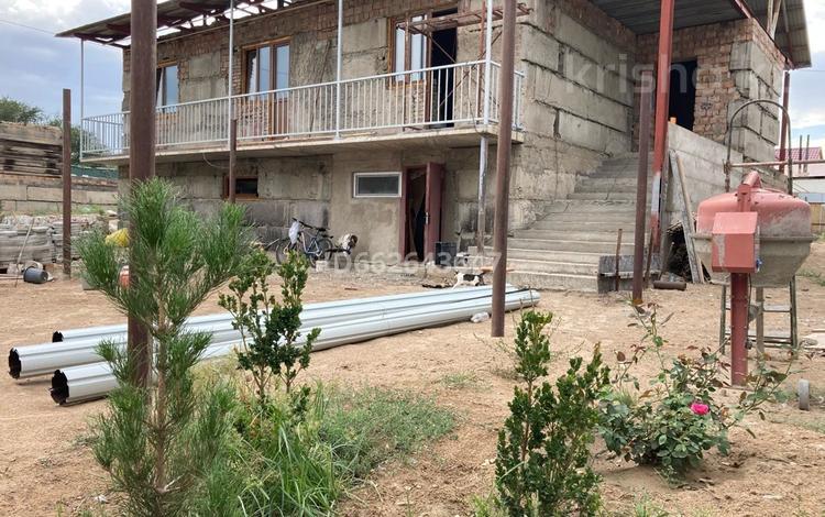 8-комнатный дом, 330 м², 10 сот., Малайсары 2 за 13 млн 〒 в Капчагае