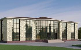 Здание, площадью 60 м², Сатпаева 55 за 180 млн 〒 в Экибастузе