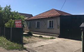 5-комнатный дом, 120 м², 5 сот., Подгора — Дубынина за 23 млн 〒 в Петропавловске