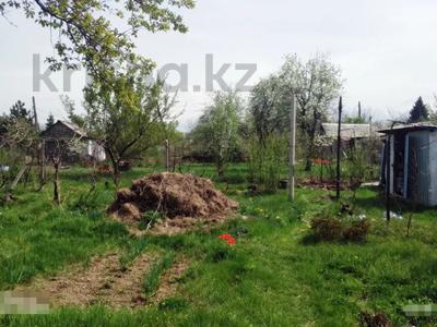 Дача с участком в 8 сот., Яблочная за 7.8 млн 〒 в Алматы — фото 4