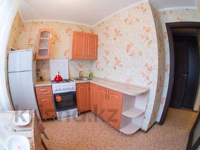 2-комнатная квартира, 45 м², 3 этаж посуточно, Абая 160 за 9 000 〒 в Костанае — фото 4