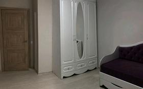 2-комнатная квартира, 65 м², 5/9 этаж помесячно, Е-22 2 — E-51 за 180 000 〒 в Нур-Султане (Астана)