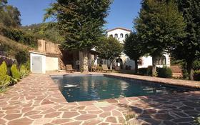 11-комнатный дом, 740 м², 6500 сот., Фигаро Монтмани за 510 млн 〒 в Барселоне