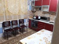 2-комнатная квартира, 56 м², 1/5 этаж помесячно, 31Б мкр за 100 000 〒 в Актау, 31Б мкр