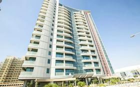 Купить квартиру в аджмане купить жилье в эмиратах