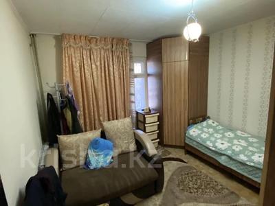 3-комнатная квартира, 87 м², 1/5 этаж, 9 площадка за 17 млн 〒 в Талдыкоргане — фото 5