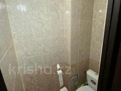 3-комнатная квартира, 87 м², 1/5 этаж, 9 площадка за 17 млн 〒 в Талдыкоргане — фото 8