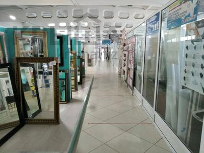 Бутик площадью 80 м², Жиенкулова 9 за 2 700 〒 в Нур-Султане (Астана), р-н Байконур