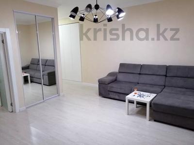 3-комнатная квартира, 77 м², 9/10 этаж, Е10 17 за 39 млн 〒 в Нур-Султане (Астана), Есильский р-н — фото 4