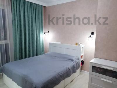 3-комнатная квартира, 77 м², 9/10 этаж, Е10 17 за 39 млн 〒 в Нур-Султане (Астана), Есильский р-н — фото 5