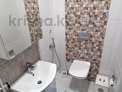 3-комнатная квартира, 77 м², 9/10 этаж, Е10 17 за 39 млн 〒 в Нур-Султане (Астана), Есильский р-н — фото 6