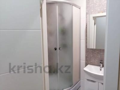 3-комнатная квартира, 77 м², 9/10 этаж, Е10 17 за 39 млн 〒 в Нур-Султане (Астана), Есильский р-н — фото 7