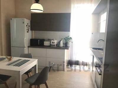 3-комнатная квартира, 77 м², 9/10 этаж, Е10 17 за 39 млн 〒 в Нур-Султане (Астана), Есильский р-н — фото 9